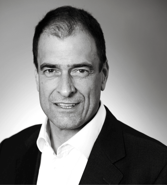 Simon Tortike