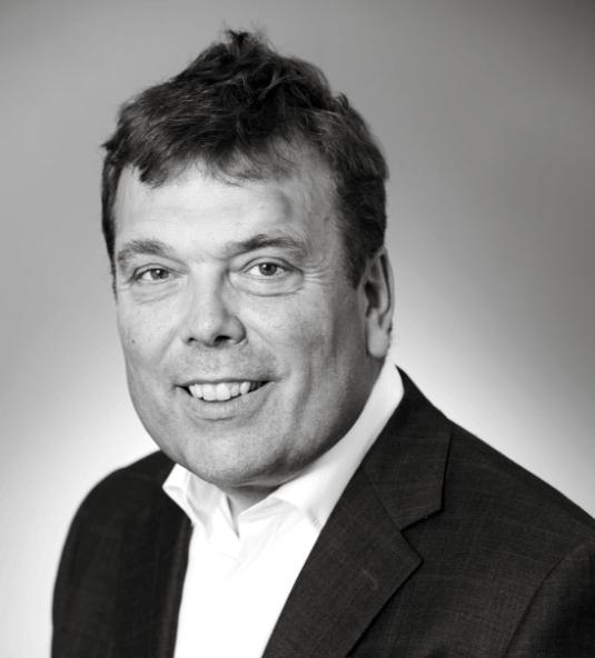 Simon Lunn